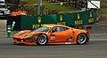 Le Mans 2013 (9347555268).jpg