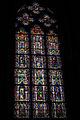 Le Mans Cathédrale Saint-Julien 338.jpg