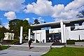 Le Musée olympique (Ank Kumar, infosys limited) 14.jpg