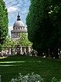 Le Pantheon Paris - panoramio (1).jpg