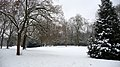 Le Parc de la Malmaison sous la neige - panoramio (4).jpg