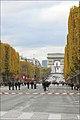 Le Président Hu Jintao à Paris (5147049534).jpg