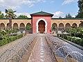 Le jardin oriental (Marzahn) (9644314612).jpg