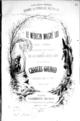 Le medecin malgre lui by Gounod.png