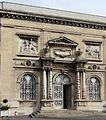 Le musée Bargoin Clermont-Ferrand.JPG