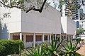 Le musée d'anthropologie préhistorique (Monaco) (46708555515).jpg