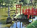 Le pont rouge (Parc oriental, Maulévrier) (7303108416).jpg