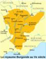 Le royaume Burgonde au Ve siècle.png