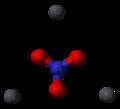 Lead(II)-nitrate-xtal-NO3-coordination-3D-balls.png