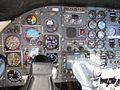 Learjet Panel.jpg
