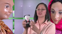 Fail:Learning with Puppets- Educating through Theater - Dr. Amihan Bonifacio Ramolete.webm