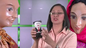 File:Learning with Puppets- Educating through Theater - Dr. Amihan Bonifacio Ramolete.webm