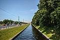 Lebyazhy Canal 01.jpg