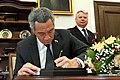 Lee Hsien Loong Senate of Poland 01.JPG
