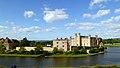 Leeds Castle (4993242559).jpg