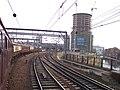 Leeds railway station - geograph.org.uk - 1198623.jpg