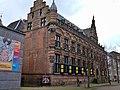 Leeuwarden - Fries Museum.jpg