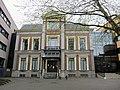 Leeuwarden - panoramio (1).jpg