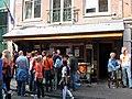 Leeuwtje-amsterdam-2009.jpg