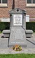 Leffinge War Memorial R02.jpg