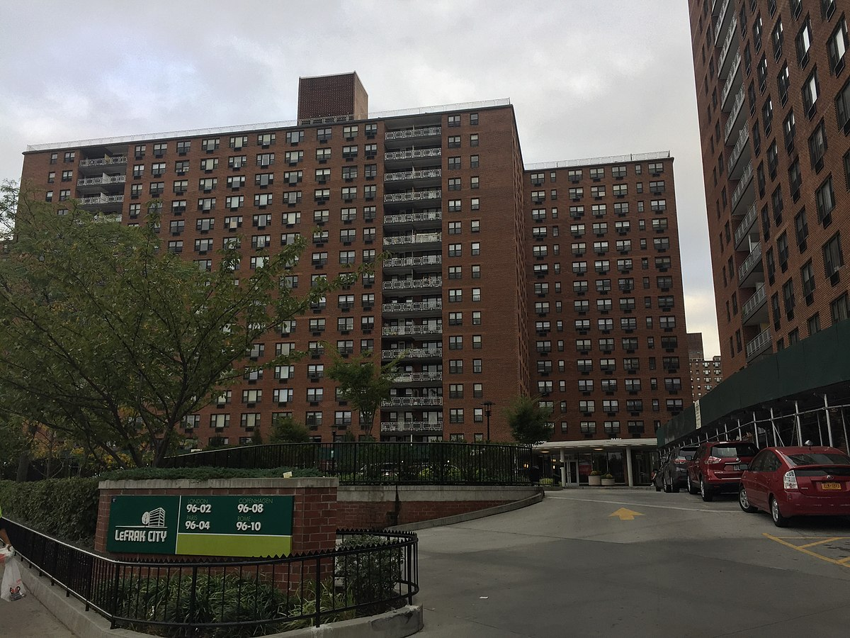 New York Apartments No Fee Rentals