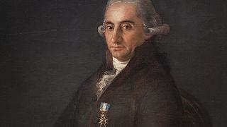 Don Ramon de Posada y Soto