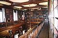 Legislatura de la Ciudad de Buenos Aires - Biblioteca (7).jpg