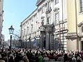 Legnica - 24.03.2012 (Aw58).JPG