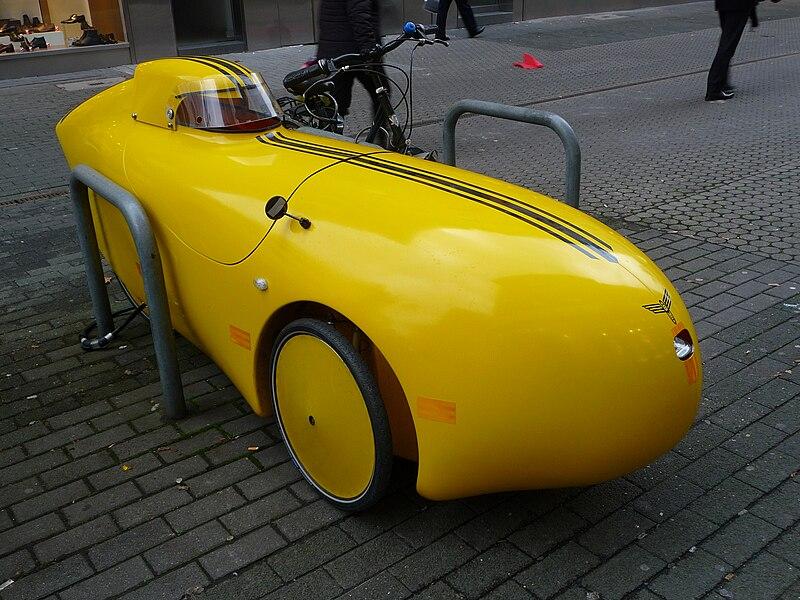 File:Leiba x-treme gelb.JPG