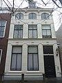 Leiden - Hooglandse kerkgracht 24.JPG