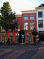 Leiden - Lange Mare 31.jpg