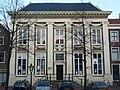 Leiden - Rapenburg 48.jpg