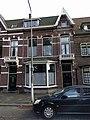 Leiden - Zoeterwoudsesingel 9.jpg