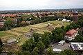 Leipzig - Wasserwerke - 2019-05-15 14-07-11.jpg