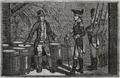 Leiris - L'histoire des États-Unis racontée aux enfans, 1835 - illust 12.png