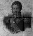 Leissegues-antoine maurin.png