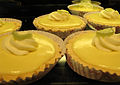 Lemon tarts.jpg