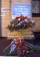 Leningrad.Memorial inscription.Flowers.01-2015.jpg