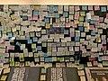 Lennon Wall in Hsinchu City 09.jpg