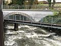 Lenzburg alte Seetalbahnbrücke Steg.jpg