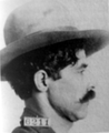 Leocardio B Trevino.png