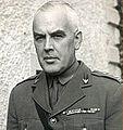 Leon Mitkiewicz.jpg