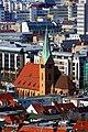 Leonhardskirche Stuttgart.JPG