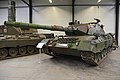 Leopard 1 A5 (39217509702).jpg