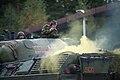 Leopard 1 tank of Norway.jpg