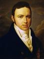 Leopold Freiherr von Plessen2.tif