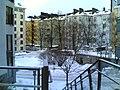 Leppäsuonkatu - panoramio (2).jpg