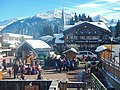 Les 3 Vallées, Courchevel Tourisme - panoramio.jpg