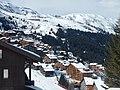 Les 3 Vallées, Meribel-Mottaret - panoramio (6).jpg