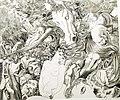 Les 4 cavaliers de l'Apocalypse.jpg